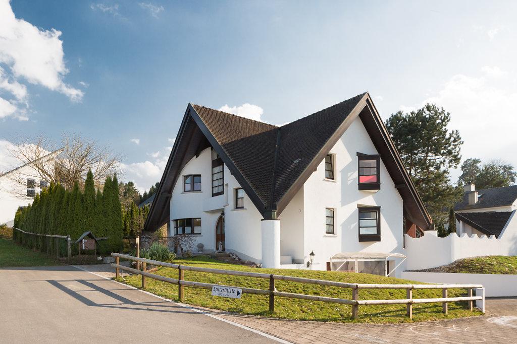 Frauenfeld-1320.jpg