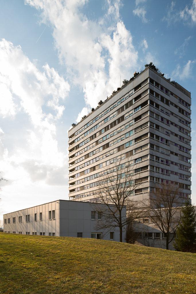Frauenfeld-1353.jpg