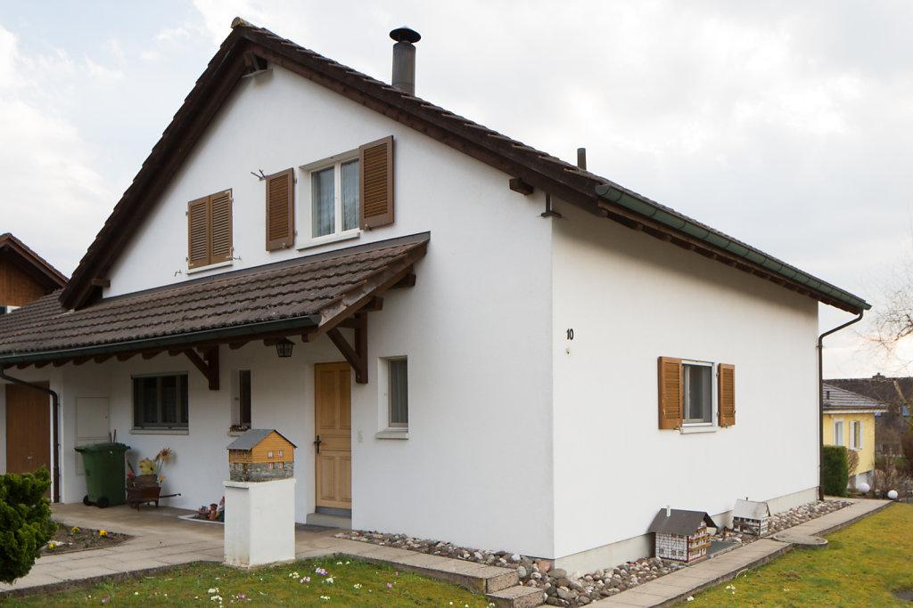 Frauenfeld-1364.jpg