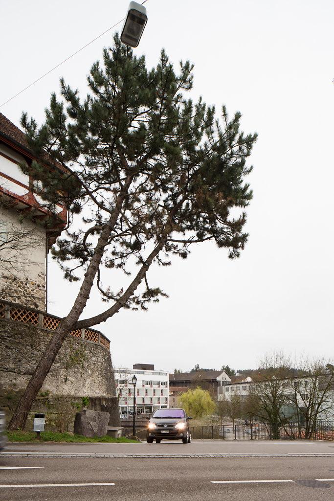 Frauenfeld-1447.jpg