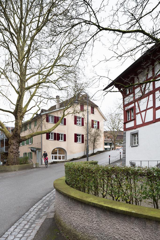 Frauenfeld-1475.jpg
