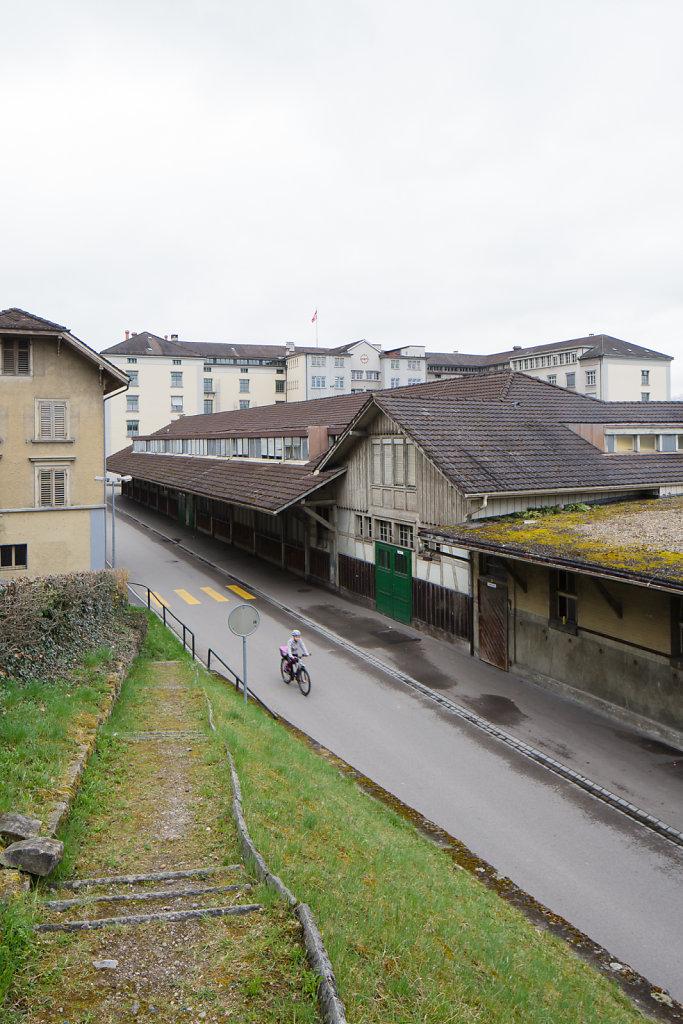 Frauenfeld-1537.jpg