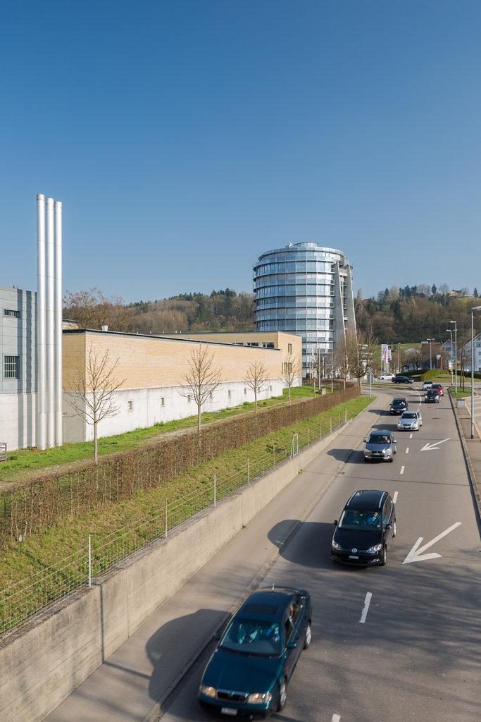 Frauenfeld-2069.jpg