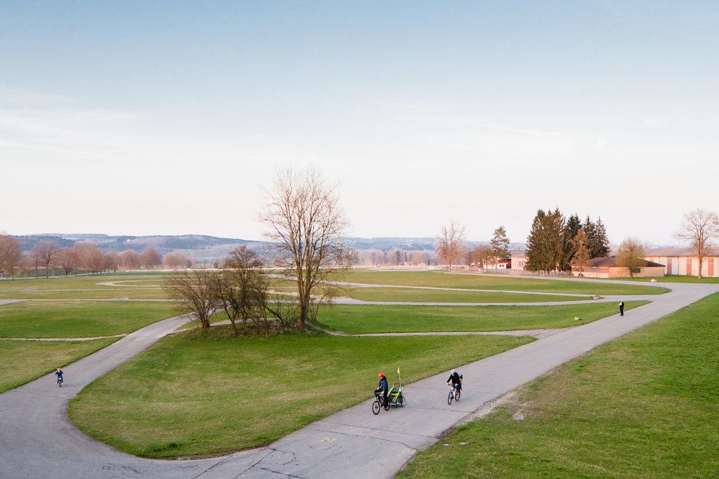 Frauenfeld-2228.jpg
