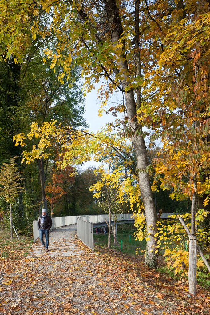 Frauenfeld-2814.jpg
