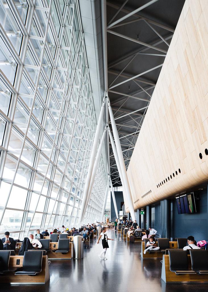 Flughafen-3733.jpg