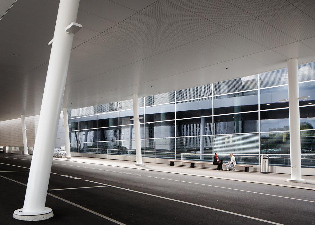 Flughafen-3901.jpg