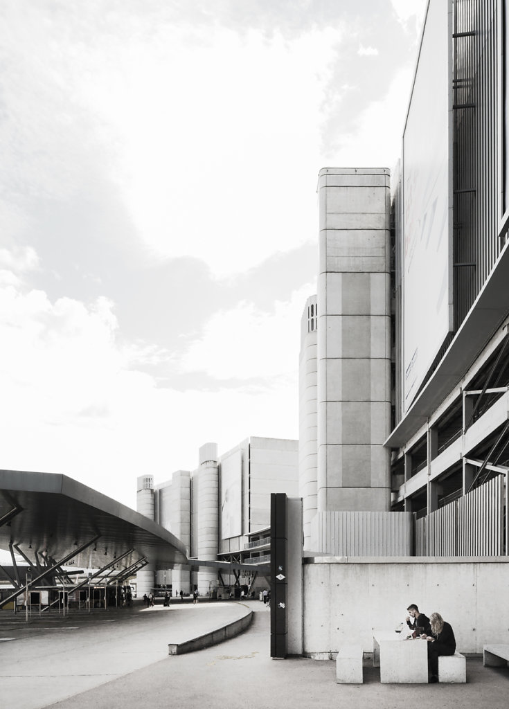 Flughafen-3937-2-sw.jpg